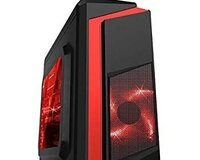 Pc Game Case
