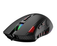 Aula h512 gaming mouse