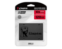 Ssd 120gb orijinal Kingston