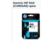 Katric hp 940