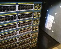 Cisco switch 2960poe 48