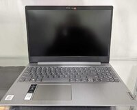 Lenovo Ideapad 81we
