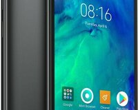 Xiaomi Redmi Go (1GB, 8GB, Black)