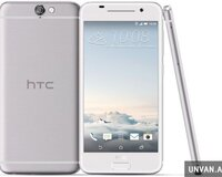 HTC ONE A9 (2GB, 16GB, Opal Silver)