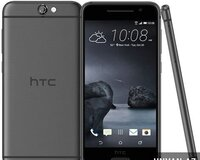 HTC ONE A9 (2GB, 16GB, Carbon Grey)
