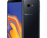 samsung j4 plus 16 GB