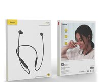 Baseus Encok S11 Bluetooth Headset