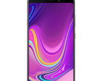 Samsung Galaxy A9 2018 (6GB, 128GB, Bubblegum Pink)