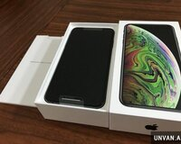 For Sale : Apple iPhone Xs Max 512GB