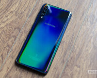 Samsung Galaxy A70, 6GB/128GB