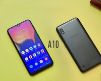 Samsung Galaxy A10, 32GB
