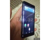 Sony Xperia Z3 Compact ()