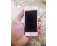 Iphone 5s gold 16 gn