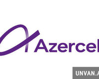 Azercell nomre 050 591-88-88