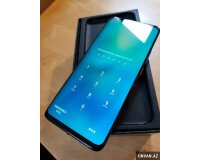 Huawei Mate 20 Pro lya-l09 - 128 gb - Twilight Un