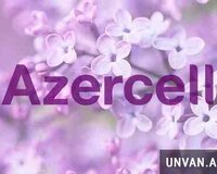 Azercell Nomre 0506620009
