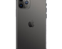 Apple iPhone 11 Pro Dual (4GB, 64GB, Space Gray)
