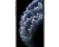 Apple iPhone 11 Pro Max (4GB, 512GB, Space Gray)