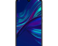 Huawei P Smart 2019 (3GB, 32GB, Midnight Black)