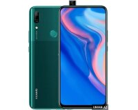 Huawei P Smart Z (4GB, 64GB, Emerald Green)