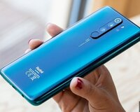 Xiaomi Redmi Note 8 Pro Forest Green, 128GB