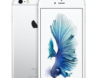 Iphone6s 16 gb satilir
