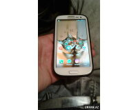 Samsung galaxy s3 16 gb 4LTE