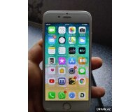Apple Iphone 6 Gold 32GB