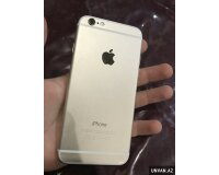 iPhone 6 64 gb gold