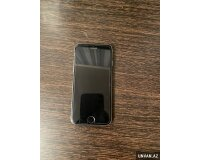 iPhone 6satilir 16GB