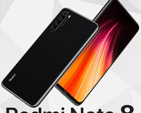 Redmi Note 8 4/64 GB