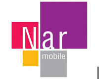 Narmobile