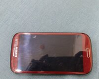Samsung S 3 ideal