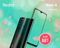 Redmi Not8