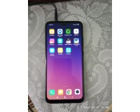 Xioami redmi not 7