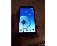 Samsung galaxy s3 16 gb