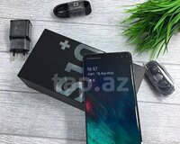 Samsung Galaxy S10 Plus, 128GB