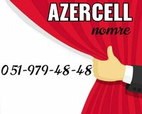Azercell 051-979-48-48
