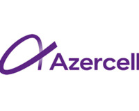 Azercell gold 0502200062