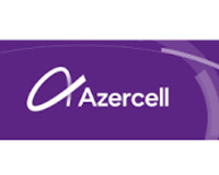 0502071011 Azercell nomre