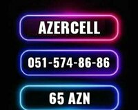 Azercell 051-574-86-86