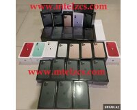 WWW.MTELZCS.COM Apple iPhone 11 Pro Max, Samsung S