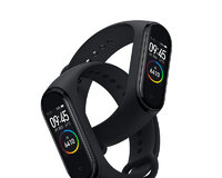 Original Xiaomi Mi band 4Smart Watch