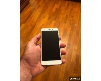 Xiaomi Redmi Note 4x 64gb