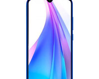 Xiaomi Redmi Note 8t (4gb,64gb,starscape Blue)