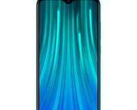 Xiaomi Redmi Note 8 Pro (6gb,128gb,forest Green)