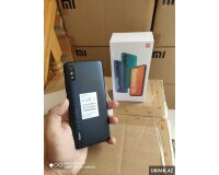 Xiaomi Redmi 9a Granite Gray 2/32gb