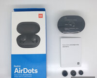 Qulaqcıq Redmi Air Dots