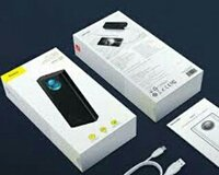 Baseus 30.000 mah power bank orginal