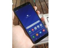 Samsung galaxy j6 32gb 2018
